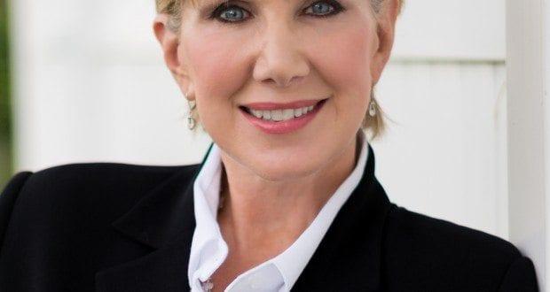 cat behavior expert Pam Johnson-Bennett