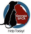 help the georgia spca