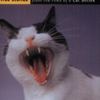 Hiss-and-Tell-True-Stories-from-the-Files-of-a-Cat-Shrink-0