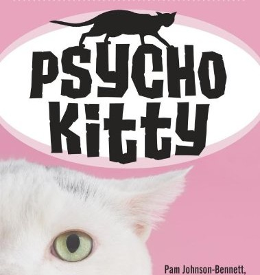 Psycho-Kitty-Tips-for-Solving-Your-Cats-Crazy-Behavior-0