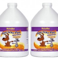 ANTI-ICKY-POO-UNSCENTED-ODOR-REMOVER-2-GALLONS-0