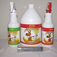 MisterMax-Anti-Icky-Poo-Starter-Kit-with-12-Stain-Remover-0