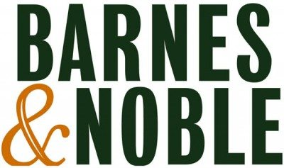 CompanyLogos_BarnesNoble-logo