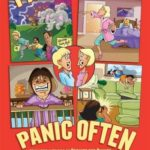 Panic-Early-Panic-Often-more-true-stories-from-two-moms-in-their-quest-to-survive-motherhood-0