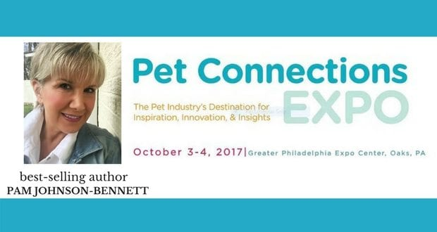 Pet Connections Expo