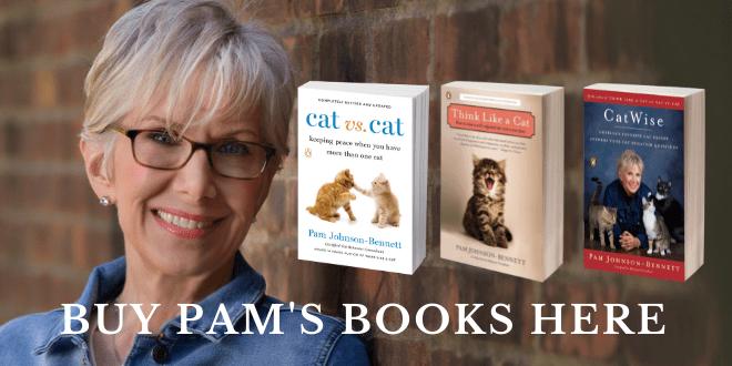 buy pam's books here