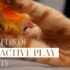 7 benefits of interactive play for cats